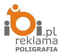 logo-IBI.pl