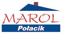 logo-Marol Połacik