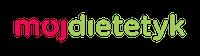 logo-Mój Dietetyk