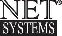 logo-Net Systems s.c.