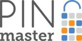 logo-PINmaster