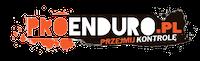 logo-Proenduro.pl
