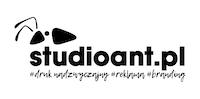 logo-Studio Ant