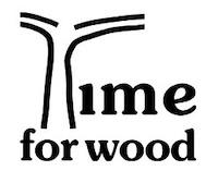 logo-TimeForWood