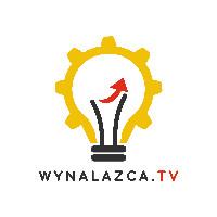 logo-Wynalazca.tv