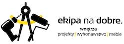logo-Ekipa na Dobre