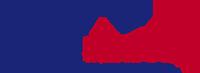 logo-Łukasz Mendocha Doradztwo Finansowe