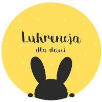 logo-Krawieckie Atelier LUKRENCJA