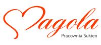logo-MAGOLA
