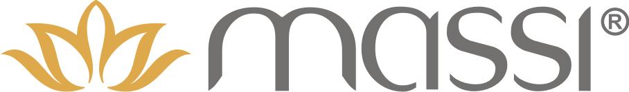 logo-Massi