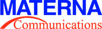 logo-Materna Communications