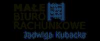 logo-Małe Biuro Rachunkowe JadwigaKubacka