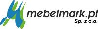 logo-Mebelmark