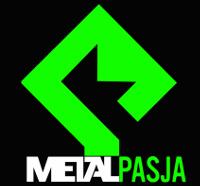 logo-MetalPasja