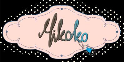 logo-Mikoko - zabawki z duszą