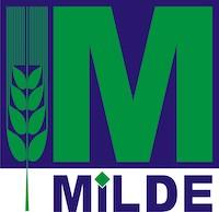 logo-MILDE