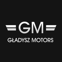 logo-GŁADYSZ MOTORS