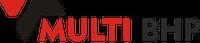 logo-Multi BHP