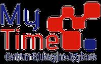 logo-Centrum Edukacyjno-Językowe MyTime