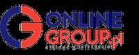 logo-Online Group Janusz Wala