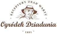 logo-OGRÓDEK DZIADUNIA