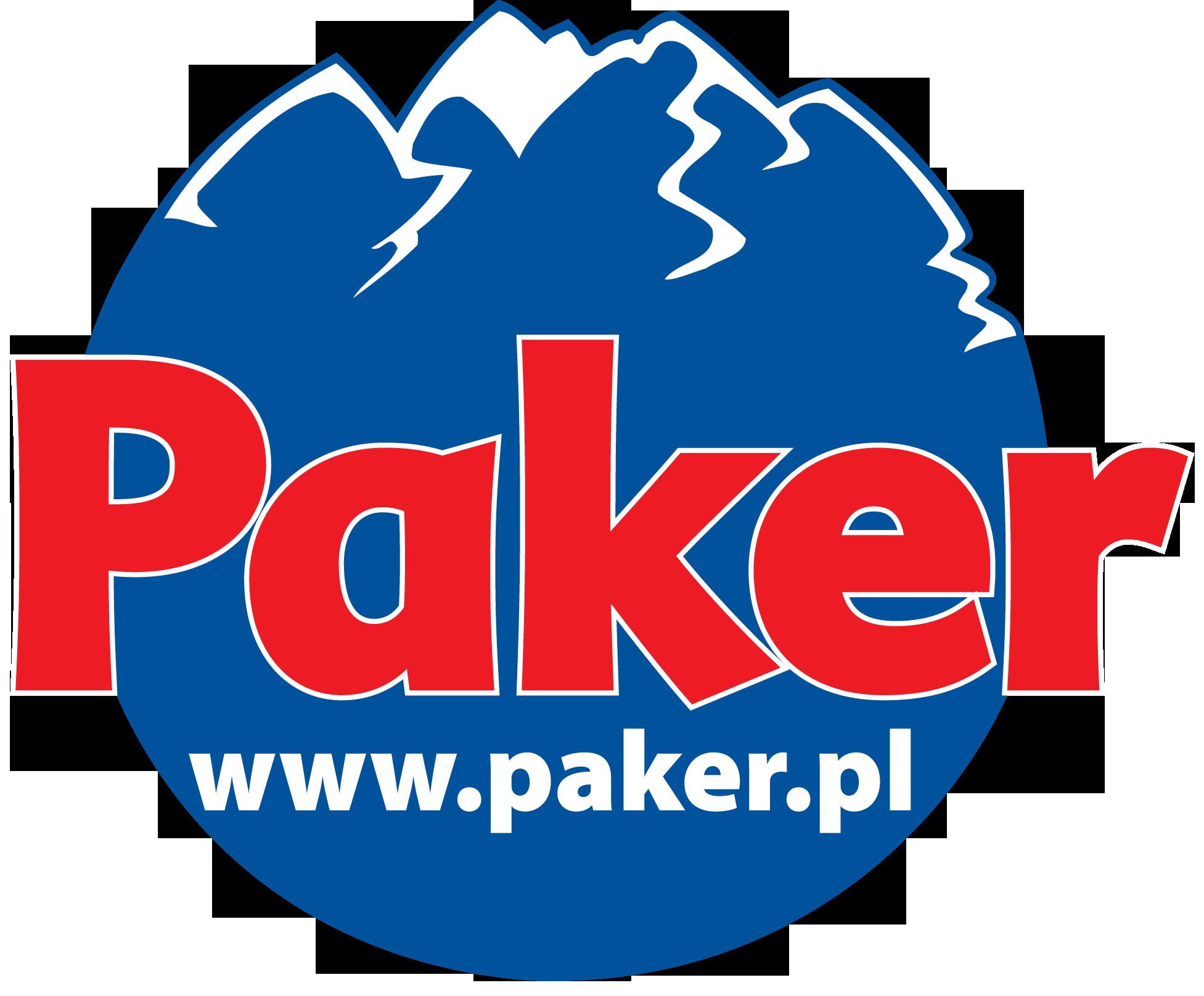 logo-Paker