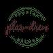 logo-PLAS-DREW Sp. z o.o.