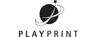 logo-Playprint Polska