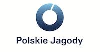 logo-Polskie Jagody