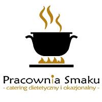 logo-Pracownia Smaku