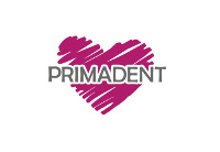 logo-Primadent