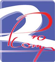logo-PRO-COMP