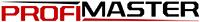 logo-PROFIMASTER