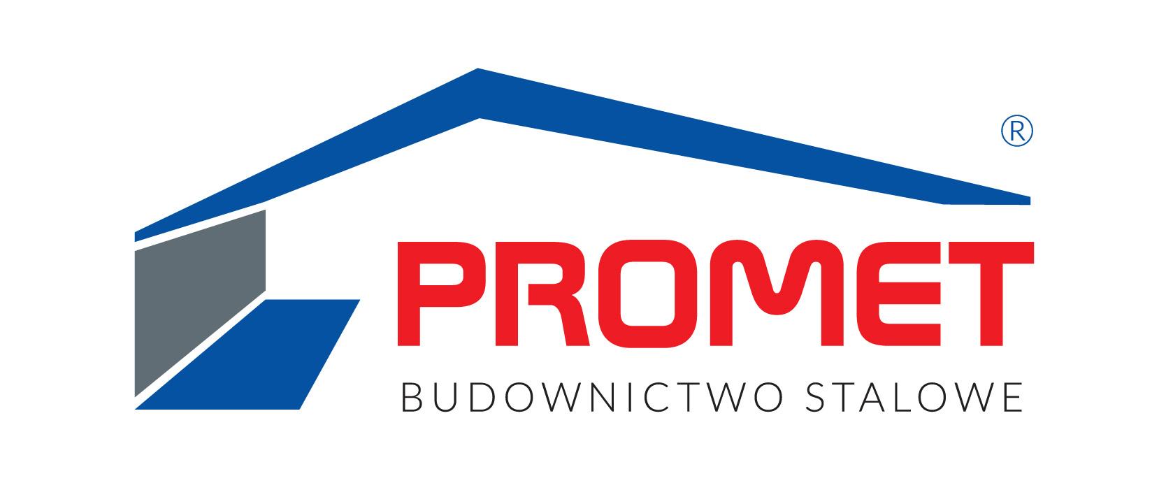 logo-PROMET-BIN BORUCKI Spółka Jawna