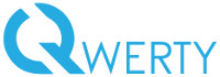 logo-QWERTY