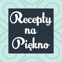 logo-Recepty na piękno