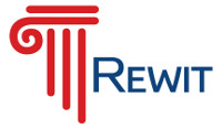 logo-Rewit