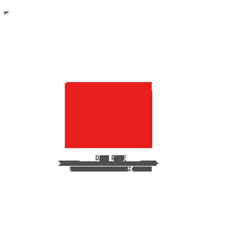logo-RITA