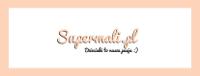 logo-Supermali.pl