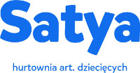 logo-Satya