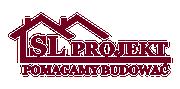 logo-SL Projekt sp. z o.o.