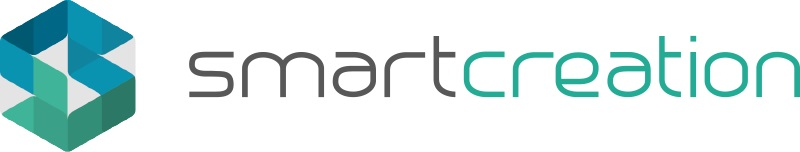 logo-Smart Creation