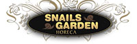 logo-Eko Snails Garden