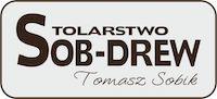 logo-Sob-Drew Sp. z o.o.