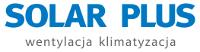 logo-SOLAR PLUS