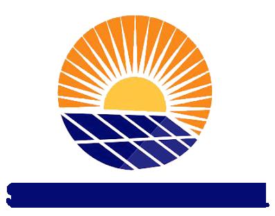 logo-Solar Install