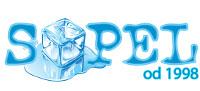 logo-SOPEL
