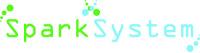 logo-Spark System