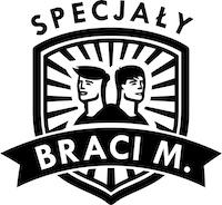 logo-Specjały Braci M.