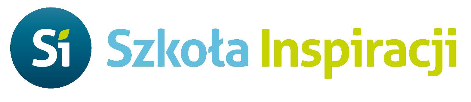 logo-Szkoła Inspiracji